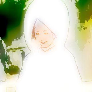 「瀬戸の花嫁」.jpg
