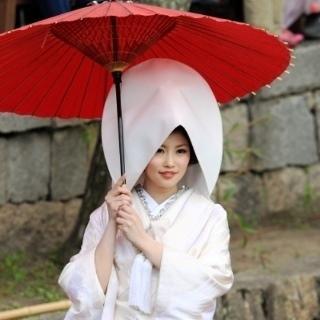「瀬戸の花嫁」石原茉依  aa.jpg