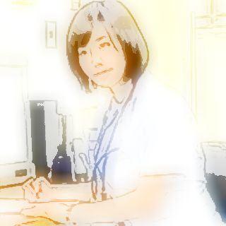 介護 スタッフ スケッチ.jpg