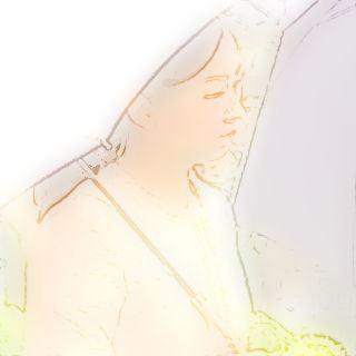 佳子さま 傘.jpg