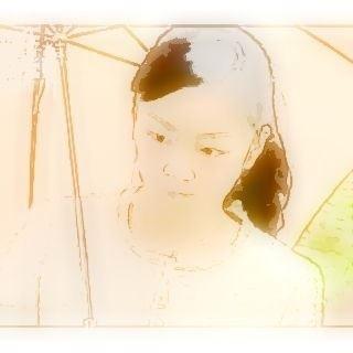 佳子さま 傘で.jpg