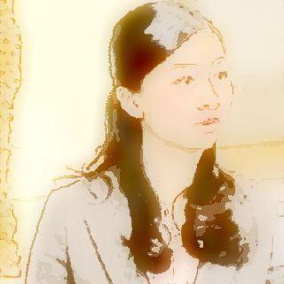 佳子さまが倉敷訪問.jpg