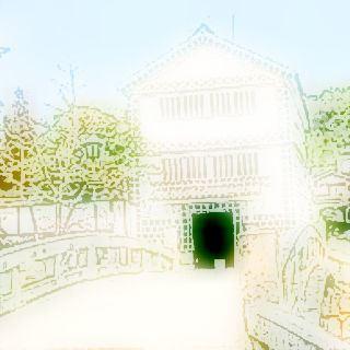 倉敷 白壁001.jpg
