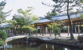 備中国総社宮001.png