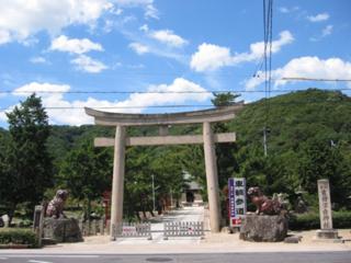 吉備津彦神社001.png