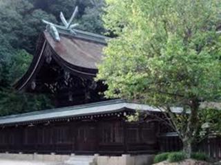 吉備津彦神社002.png