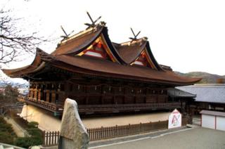 吉備津神社001.png