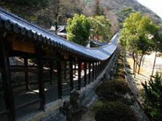 吉備津神社002.png