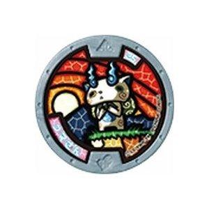 妖怪ウォッチ(妖怪メダル) コマさん.jpg