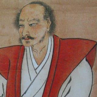 宮本武蔵 a.jpg