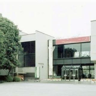 岡山 県立博物館.jpg