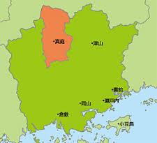 岡山県真庭市.png