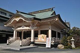 岡山神社001.png