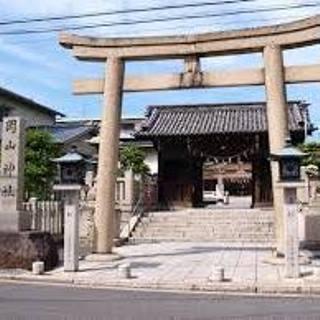 岡山神社 AA.jpg