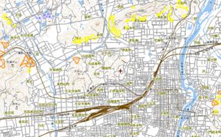 岡山駅近郊002s.png