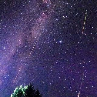 流星群 sky.jpg
