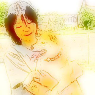 犬 と 人間.jpg