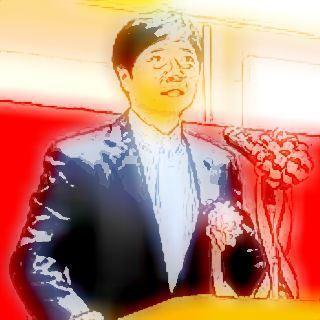 県知事 がんばれss.jpg