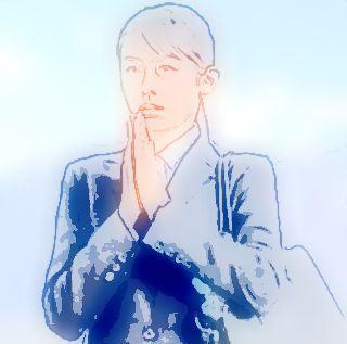 祈り.jpg