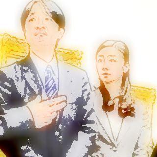 秋篠宮さま、佳子さま.jpg