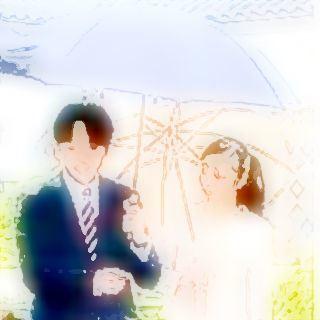 秋篠宮さまと佳子さま 傘.jpg