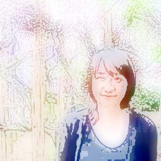 藤公園  美人.jpg