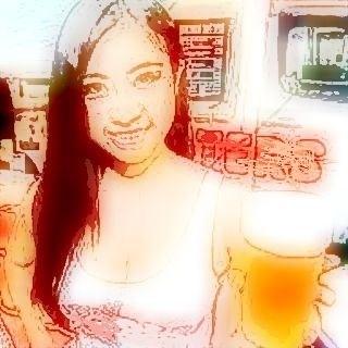 西川 地ビール.jpg