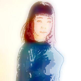 陶芸家.jpg