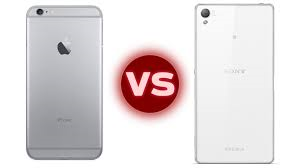 iPhone6 Xperia.png